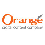 Orange Artcom
